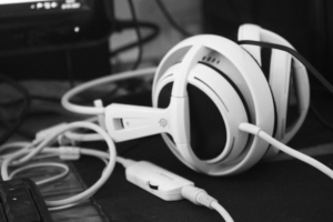 Gaming Headset Test - Bluetooth-Funktion und kabellose Headsets im Ratgeber. Gaming Headset 7.1 und Gaming Headset 5.1.